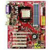 MSI K8N Neo4-F nForce4 chipset Dual DDR400 PCI-E ATX <br>QuickFind: 1566