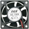 Xpert Systems 60mm Fan 60mm Internal Case Fan In Black <br>QuickFind: 1698