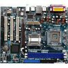 Asrock Skt775 Socket 775 R2.0 865G AGP onboard VGA 5.1 Channel Audio mATX <br>QuickFind: 2171