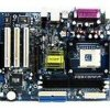 SmartBuy 661MX Socket 478 onboard VGA 5.1 Channel Audio mATX Motherboard <br>QuickFind: 4006
