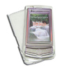 Samsung S8300 Tocco Ultra Crystal Case <br>QuickFind: 6007