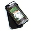 Nokia 5530 Crystal Case [ BLACK ] <br>QuickFind: 6399