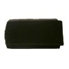Samsung S5230 Tocco Lite Soft Pull Up Pouch Case Velvety <br>QuickFind: 6537