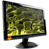 AOC 936Swa 19Inch Widescreen TFT Monitor VGA/USB Speakers Glossy Black <br>QuickFind: 6538