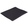 Xpert Systems  Cloth Mouse Mat with Rubber Base - 220 x 180 mm <br>QuickFind: 7344