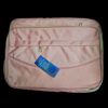 Xpert Systems Up To 15.6 Inch Laptop Carry Case [ PINK ] <br>QuickFind: 7384