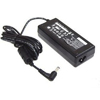 Xpert Systems  Compatible Laptop Mains AC Power Adapter <br>QuickFind: 7404