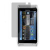 Nokia N8 Screen Protector <br>QuickFind: 7405