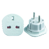 Xpert Systems  Continental Adaptor <br>QuickFind: 7432