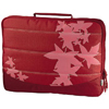Xpert Systems 8.9-10.2 Inch Netbook Cover - Maple Design [ RED ] <br>QuickFind: 7437