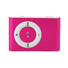 Xpert Systems 4GB Clip MP3 Player [ SILVER ] <br>QuickFind: 7447