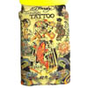 Ed Hardy  Generic Soft Case [ TATTOO ] <br>QuickFind: 7457