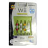 Nintendo 1.8 Metres WII S-VIDEO AV CABLE <br>QuickFind: 7464