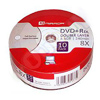 Mirror  8x 8.5GB 240Min DVD+R Dual Layer <br>QuickFind: 7482