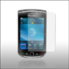 Blackberry 9800 Torch Screen Protector <br>QuickFind: 7492