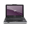 Packard Bell Easy Note BU35 Laptop Gloss Black Finish <br>QuickFind: 7494