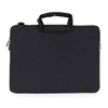 Xpert Systems Up To 16 Inch Laptop Sleeve with Handle [ BLACK ] <br>QuickFind: 7499