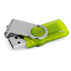 Kingston 2GB Data Traveler 101 G2 USB Flash Drive [ LIME ] <br>QuickFind: 7502