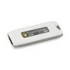 Kingston 2GB USB 2.0 Datatraveler I Gen 2 [ GREY ] <br>QuickFind: 7503