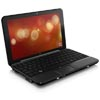 Compaq Mini 702EA Black Windows XP Netbook [ OPEN BOXED ] <br>QuickFind: 7520
