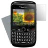 Blackberry 8520 / 9300 Curve Screen Protector <br>QuickFind: 7593