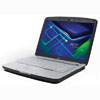 Acer Aspire 5715Z Laptop <br>QuickFind: 7623