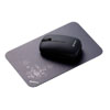 CoolerMaster USB Choiix Wireless Black 2.4ghz Mouse with Nano Receiver <br>QuickFind: 7632