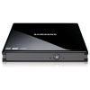 Samsung SE-S084F 8x DVD±RW DL & RAM USB External Optical Drive - Retail Box Black <br>QuickFind: 7633