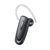 Samsung HM1100 Bluetooth Headset- OEM Packed <br>QuickFind: 7654