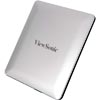 Viewsonic VDD200 8x DVD±RW USB External Optical Drive <br>QuickFind: 7661