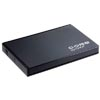CnM 250GB Core 250GB portable Hard Drive - USB2.0 - Includes Free Security Software Worth £45 <br>QuickFind: 7662