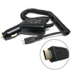Xpert Systems  Motorola / Blackberry / HTC Compatible Car Charger [ MICRO USB ] <br>QuickFind: 7691