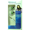 Signalex  In-Ear Earphones [ GREEN ] <br>QuickFind: 7698