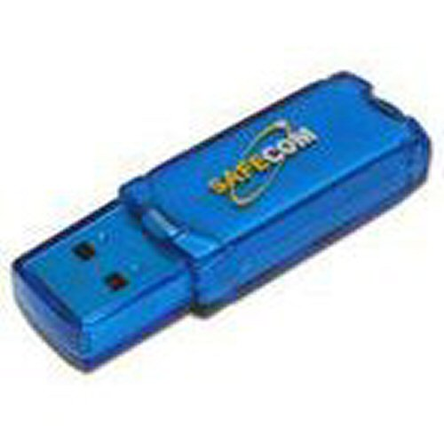 safecom bluetooth driver